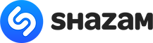 1200px-Shazam_logo.svg.png