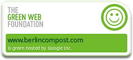 www.berlincompost.com.png