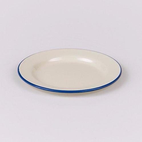 EN314BL Pie Plate 26cm