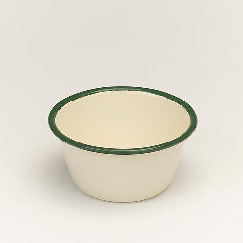 EN410C Pudding Basin 12cm
