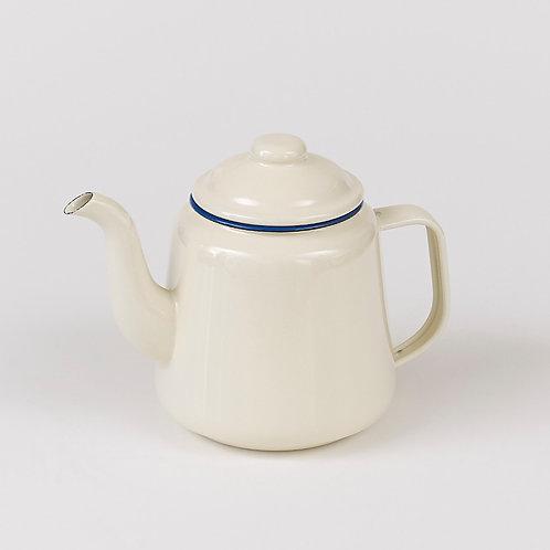 EN060BL Tea Pot