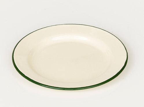 EN320C Pie Plate 26cm