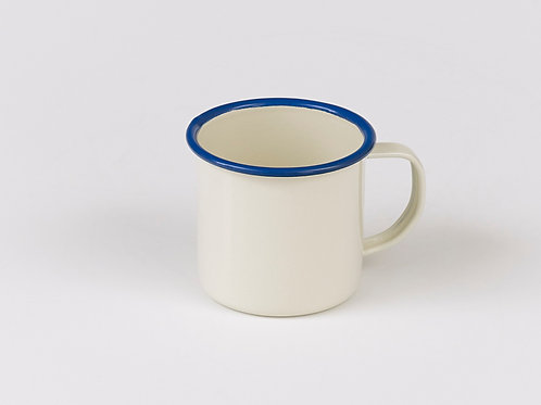 EN010BL Mug