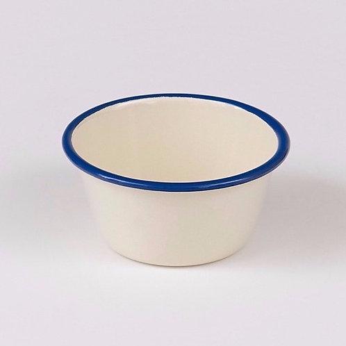 EN410BL Pudding Basin 12cm
