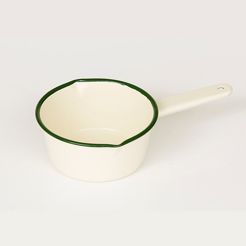 EN090C Milk Pan