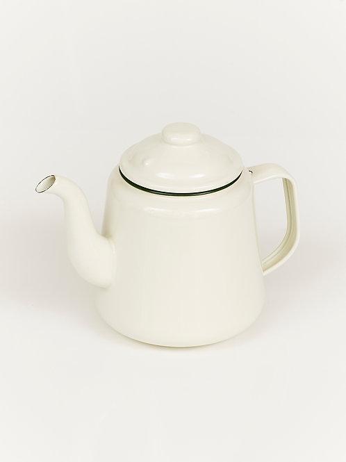 EN060C Tea Pot