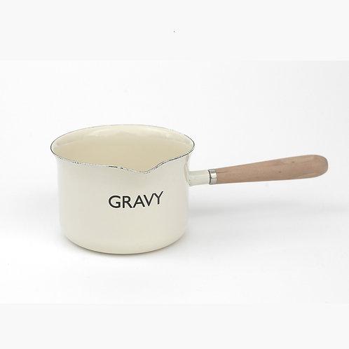 EN050C Gravy Pan