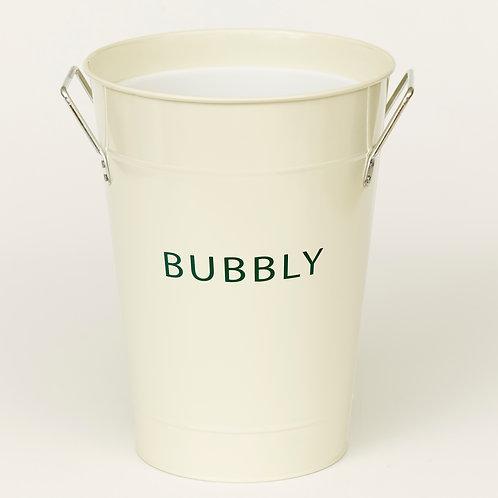 TA090C Bubbly Bucket Champagne