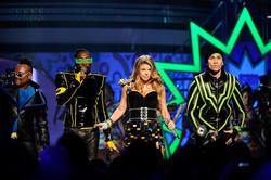 Nickelodeon+24th+Annual+Kids+Choice+Awards+73Qx2kEcTBWl