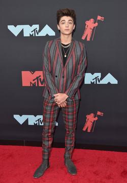 [1170463206] 2019 MTV Video Music Awards