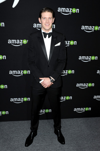 Amazon+Studios+Golden+Globes+Party+Arrivals+m_i4UNigEozl
