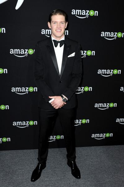 Amazon+Studios+Golden+Globes+Party+Arrivals+m_i4UNigEozl