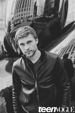 william-moseley-05