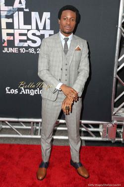 Dope-Movie-Premiere-LA-Film-Festival-Rick-Famuyiwa-June-2015-BellaNaija0002