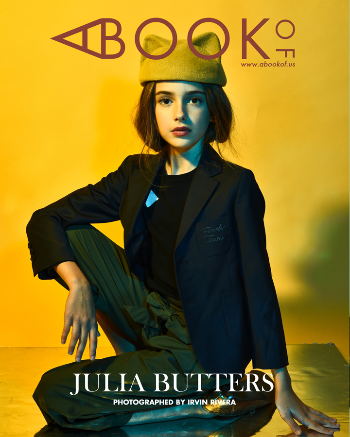 ABOOKOF_JULIA_BUTTERSCOVER