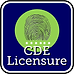 CDE licensure.png
