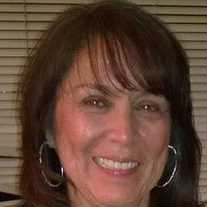 Judy B.jpg