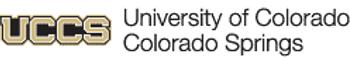 UCCS logo.png
