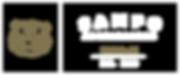 sampo_designer_logo- finalthin.png