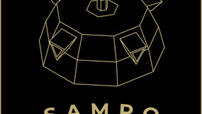 Why Sampo Accelerator was born