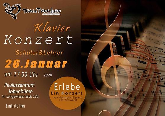 T&T Konzert 1.20.jpg