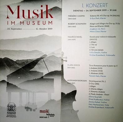 musik im museum.jpg