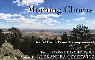 Morning Chorus - Cover Page.jpg