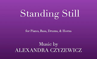 Standing Still - Cover Page.jpg
