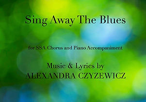 Sing Away the Blues Cover Page.jpg