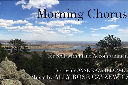 Morning Chorus