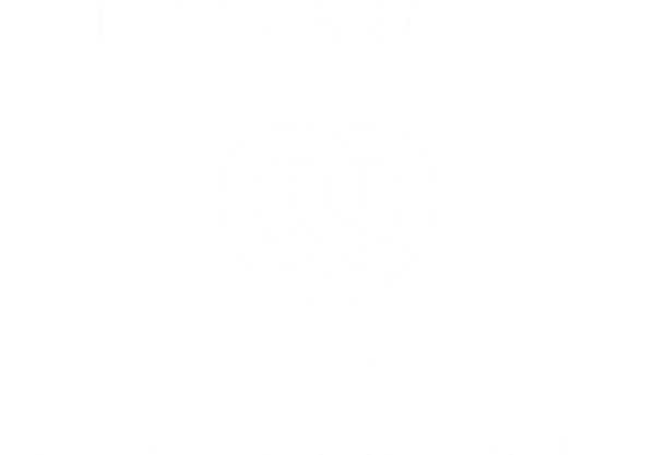 Let's Brezel Secondary Logo.png