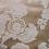 Thumbnail: ダマスク柄