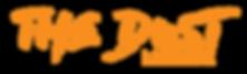 Orange_logo_online.png