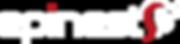 Logo_epinest_final_white.png