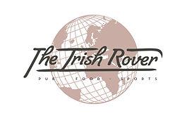 The Irish Rover Logo.jpg