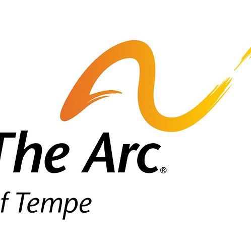 Arc Membership
