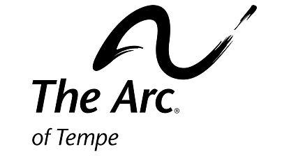 Arc_Tempe_SolidBlack_JPG_edited.jpg