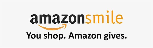 223-2234926_amazon-smile-logo-amazon-smi