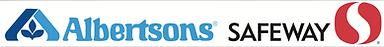 Albertsons Safeway Logo.png