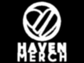 Haven merch logo.png