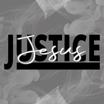 Jesus Justice Insta.png