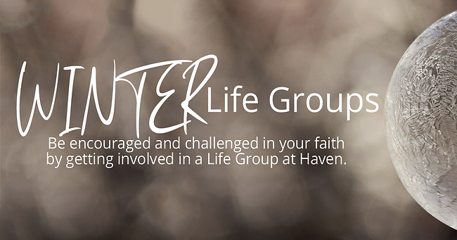life group winter-FB.png