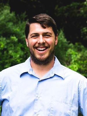 Dave Ericks, Youth Director