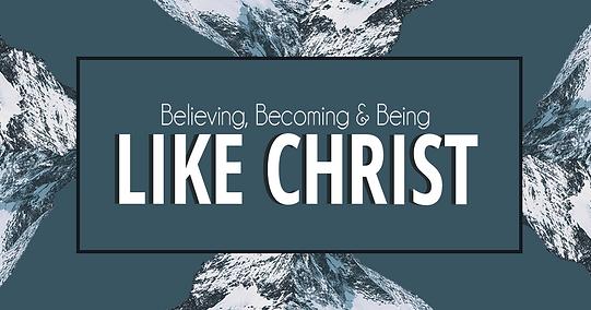 BBB like christ-FB.png