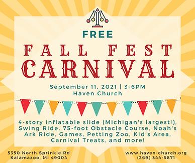 Fall Fest Carnival fb.png