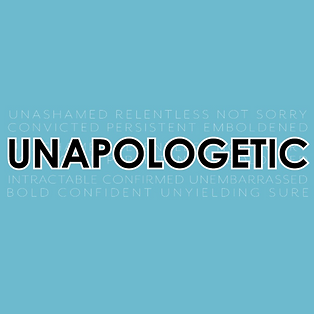 Unapologetic 1.png