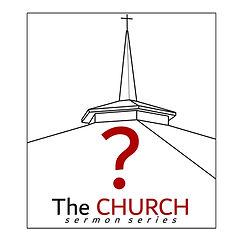 The CHURCH Insta.jpg