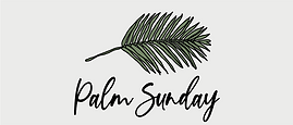 Palm Sunday blog.png