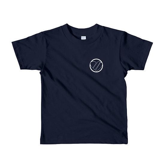 Kids T-Shirt - Heart