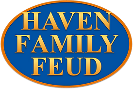 Haven Family Feud.png
